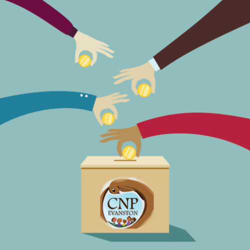 CNP-Donate